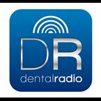 Dental Radio