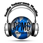 PMG Radio   RPMG