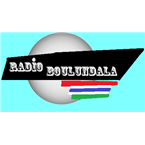 Radio Boulundala Gambia