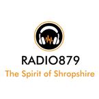 The Spirit Of Shropshire