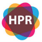 Health Professional Radio - Brisbane
