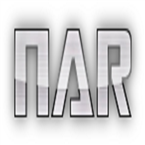 Natural Awakenings Radio