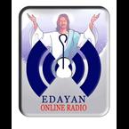 Edayan Radio - Malayalam Christian Devotional Radio