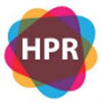 Health Professional Radio - Melbourne