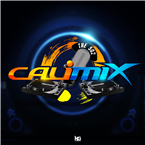CaliMix