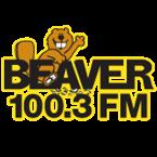 Beaver 100.3