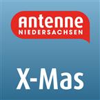 Antenne Niedersachsen X-Mas