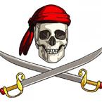 Piratenradio Arnsberg