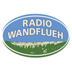 Radio Wandflueh
