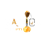 Radio A Sal