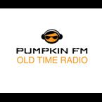 Pumpkin FM One