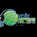 Radio Voix des Jeunes de Kita