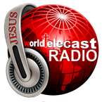 WORLDTELECAST RADIO