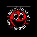 Revolution 91.7