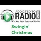 Swingin' Christmas - AddictedToRadio.com