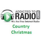 Country Christmas - AddictedToRadio.com