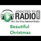 Beautiful Christmas - AddictedToRadio.com