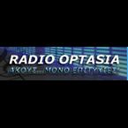 Radio Optasia