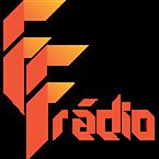 FF Rádio