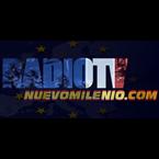 radiotvnuevomilenio
