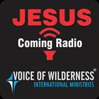 Jesus Coming FM - Saho