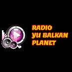 Radio Yu Balkan Planet