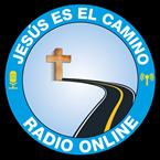 Jesus es el Camino (Chinameca)