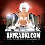 RFPRADIO.COM   Ultimate HipHop Classics
