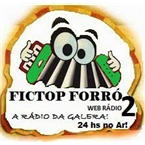 Fictop Forro 2 Web Radio