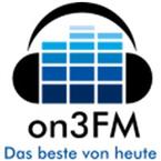 on3fm