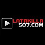 latakilla507