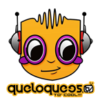 Queloquees TV