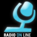 RadioLevent