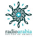 Radio Arabia