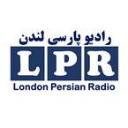 LPR (London Persian Radio)