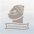 Fischkopp FM