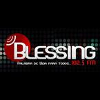 Blessing FM