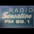 Sensation St Louis