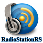 Radiostationrs
