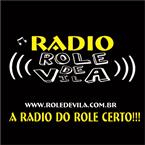 Rádio Role de Vila