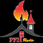 PFH Radio