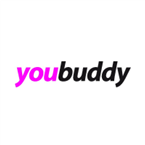 Youbuddy Radio