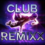 Club ReMIXX