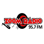 Image for Zoom Radio