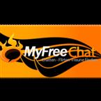 MyFreeChat Radio