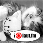 Freundschaftsfinder Radio