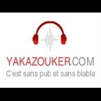 YAKAZOUKER