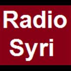 RadioSyri