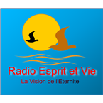 Radio Spirit and Life