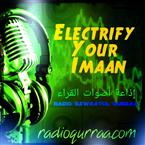 Radio Qurraa